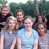 Copper Ridge Farm Camp 2007 :